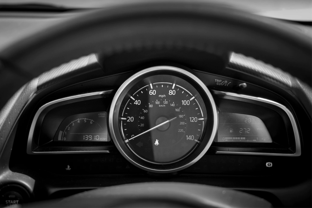 What does clocked mileage mean? Guide to rolled back cars