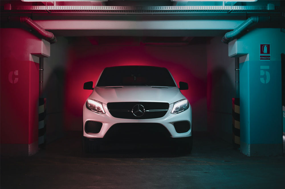 2021 Ultimate Guide to Car Insurance