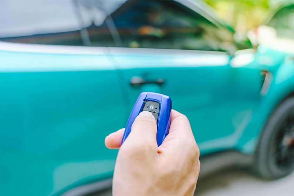Car owners – Checking cars previous owners – 5 things to look out for