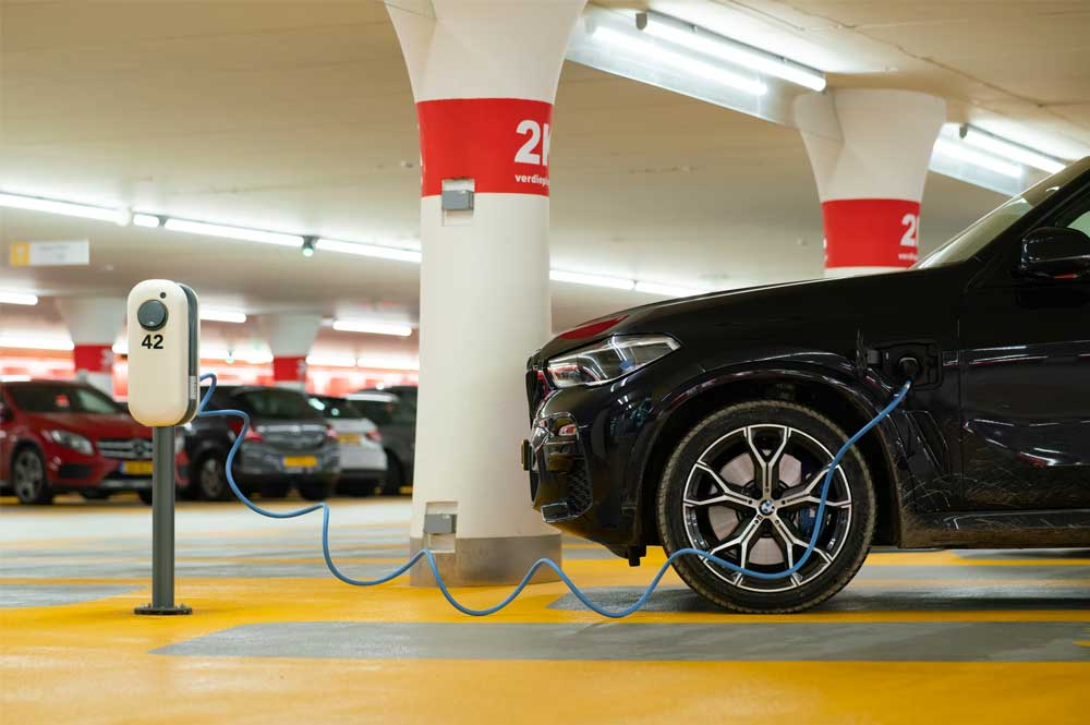Car tax in the UK – which cars are exempt from tax and which have the lowest tax