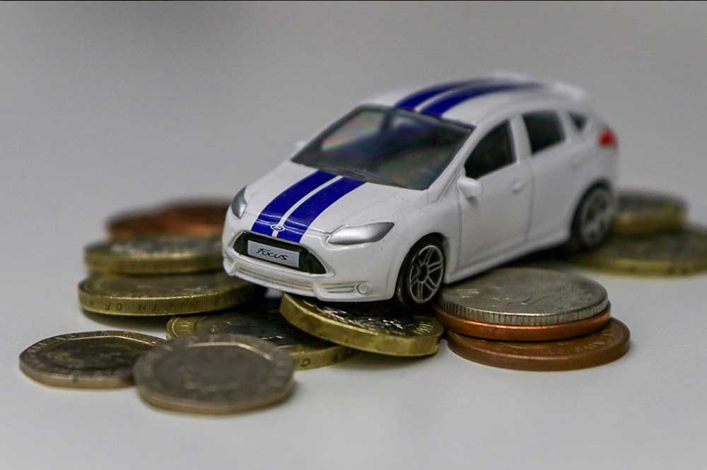 UK Road tax factsheet